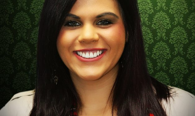 Brittany Torres
