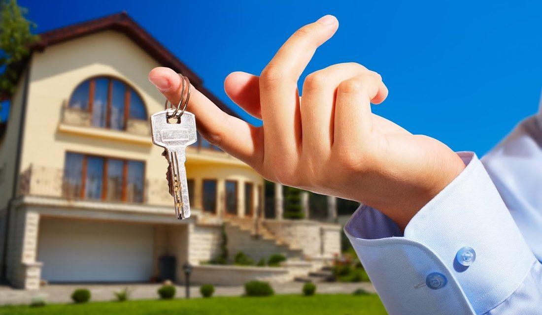 To Realtor or not that is the question